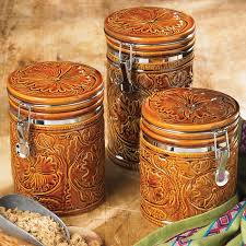 3 kitchen canister set 320 best kitchen cannisters images on kitchen