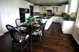 Kitchen Cabinet Downlights Mkg Construction Inc