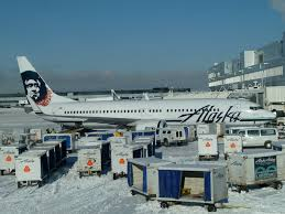 travel tuesday airfare deals to from and around alaska ak on the go