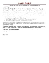 what should a resume cover letter say uxhandy com