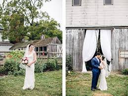 inexpensive wedding venues in ct affordable connecticut wedding venues budget wedding locations ct