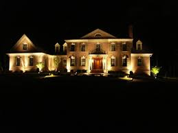 accent outdoor lighting st louis diy inspirations architectural landscape lighting accent outdoor