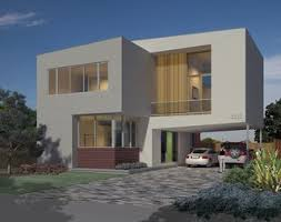 modern home plans with photos hometta affordable modern home plans dwell