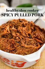 best 25 healthy pulled pork ideas on pinterest crock pot pulled