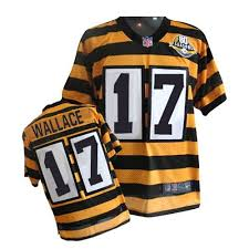 17 best images about steelers 17 mike wallace home team color