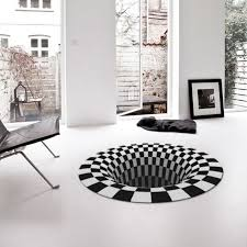 645 best marble floor design images on pinterest stairs marble
