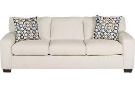 What Is Sleeper Sofa Sleeper Sofas
