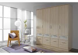 Schlafzimmerschrank Reinigen Kleiderschrank Buche Natur Milchglas Woody 33 00734 Woody Möbel