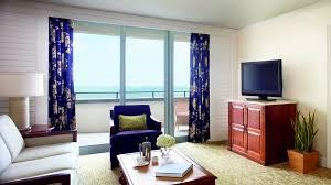 ocean view suite in florida the ritz carlton amelia island suite