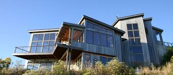 Nj Keate Home Design Inc Custom Home Designs