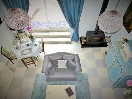 chambre d hote pithiviers chambre d hôtes la ère de fresnay suite pithiviers le vieil