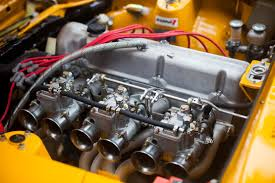 fairlady z engine why the datsun 240z is collectable u2022 petrolicious