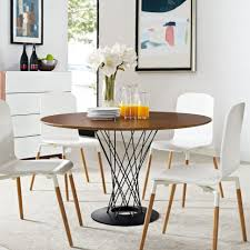 small kitchen sets furniture dining tables finest wayfair dining table by furniture and room