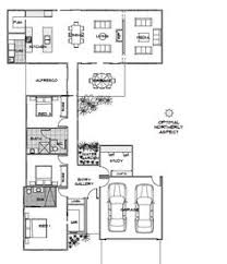 house plans green collection green homes plans photos best image libraries