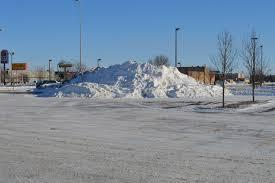south dakota is a different ballgame in the winter al from al