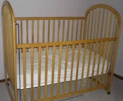 Side Crib For Bed Drop Side Cribs Culture Of Safety