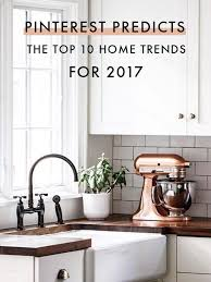 154 best 2017 trends images on pinterest colors color of the