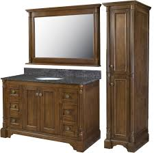 lily cabinets and mirrors super home surplus store view