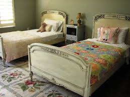 Twin Bedroom Furniture Sets For Adults Twin Bedroom Sets For Your Kids All Home Decorations