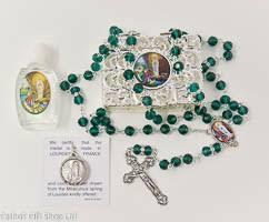 catholic gifts direct from lourdes catholic gifts