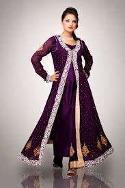 pakistani silk dresses 2014 the famous pakistani 2015