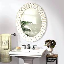 bathroom vanities and mirrors u2013 juracka info