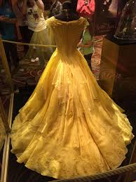 beauty and the beast halloween costumes for adults new