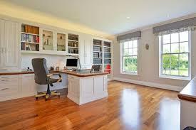 types of polyurethane finish for your hardwood floor