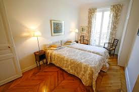 Montgomery Pines Apartments Floor Plans Paris Vacation Apartment Rental Champs Elysees Haven In