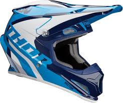 helmet motocross 109 95 thor sector ricochet dot approved mx motocross 1022756