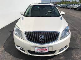 used buick for sale mcgrath auto group