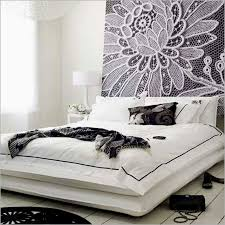 Bedroom Decorating Ideas Black And White Tagged Bedroom Ideas Black And White Theme Archives House