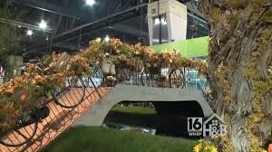 Wnep Tv Home And Backyard 2017 Philadelphia Flower Show Part 2 Wnep Com