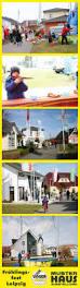 K Henhaus 24 Kw 2016 Der Innenausbau Geht Voran Musterhaus