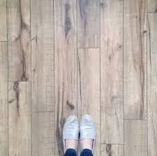 best 25 laminate flooring ideas on flooring ideas