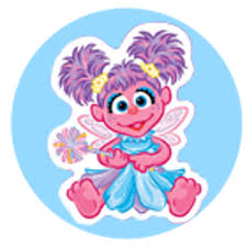 free sooooooooo cute abby cadabby invitations other listia