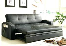 King Sofa Sleeper King Size Sleeper Sofa Sectional Sectional Sleeper Sofa With