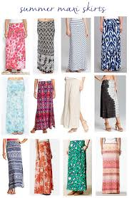 summer skirts maxi summer skirts dress ala
