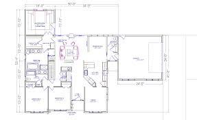 2nd floor addition plans floor second floor addition floor plans