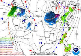 thanksgiving nor easter snow line hugs east coast updraft