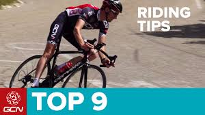 how to dress pro cyclingtips cycle further faster safer gcn u0027s essential riding tips youtube