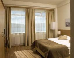 book arctic comfort hotel in reykjavik hotels com