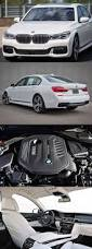 best 25 bmw 7 series ideas on pinterest bmw evolution 10 and