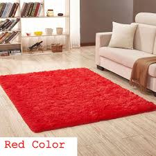 Oversize Area Rugs Aliexpress Com Buy Oversize Soft Carpet 200 X 400cm 3 5cm Hair