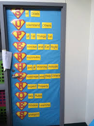 best 25 superhero classroom ideas on pinterest superhero