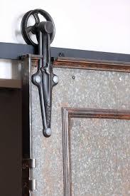 prefab garage apartments metal building garage apartment remicooncom