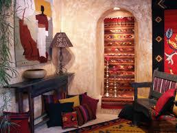 Zapotec Rugs Starr Interiors Fine Weavings Taos Nm U2013 Designer Rugs