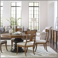 Henredon Dining Room Chairs Henredon Dining Room Furniture North Carolina Dining Room Home