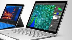 the best laptops for graphic design 2017 creative bloq - Laptop Design