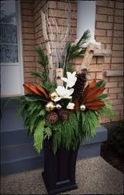 8 best floral arrangements images on pinterest crafts silk